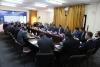 النيابة العامة والمعهد العالي للقضاء يطلقان البرنامج التدريبي لأعضاء النيابة العامة الجدد