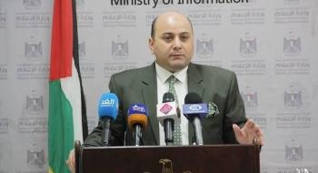 النائب العام يصدر نظام خاص بسياسة الباب المفتوح وتدقيق المظالم