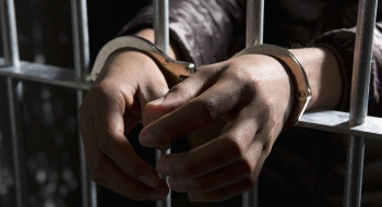الحكم بالحبس 15 سنة لمروّج مخدرات