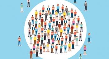 سياسة تعزيز الاستقرار المجتمعي