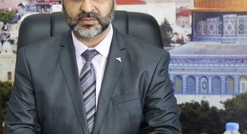 النائب العام يصدر التعليمات لأعضاء النيابة بتفعيل المناوبة في المراكز الشرطية أيام الإجازات