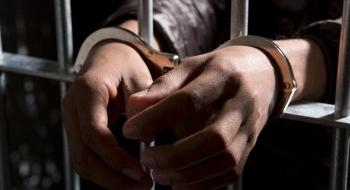 الحكم بالحبس 3سنوات لمدانين بترويج مخدرات