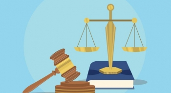 التعليمات القضائية