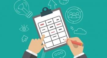 التخطيط والأداء الاستراتيجي