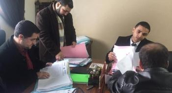 نيابة شمال غزة والمراكز الشرطية بالمحافظة يؤكدون على خدمة المواطن في قطاع الأمن وتعزيز الحكم الرشيد