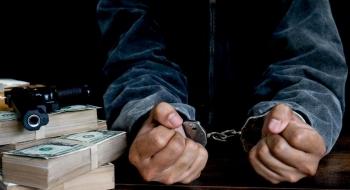 الحكم بالحبس سنتين مع النفاذ لسارق