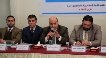 المتحدث باسم النائب العام يؤكد أن النيابة العامة تدعم مساندة الفئات الهشة باعتبارهم ضحايا مجتمع