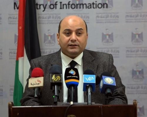النيابة العامة  تعلن إطلاق الموقع الالكتروني الجديد وتدشين خدمات الكترونية للمواطنين والمحامين