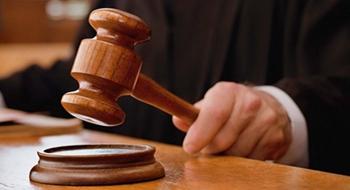 الحكم 20 عام على مدان بقتل الطفل يامن عبد الشافي