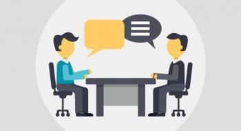 مؤشرات التواصل المجتمعي