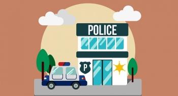 برنامج أفضل مركز شرطة